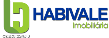 Habivale Logo