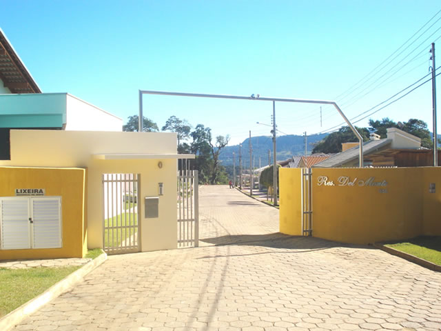 Residencial Del Monte